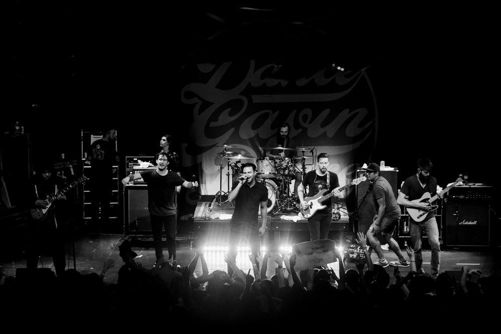 Lafferty Photo - Dance Gavin Dance 03.08.17-8669.jpg