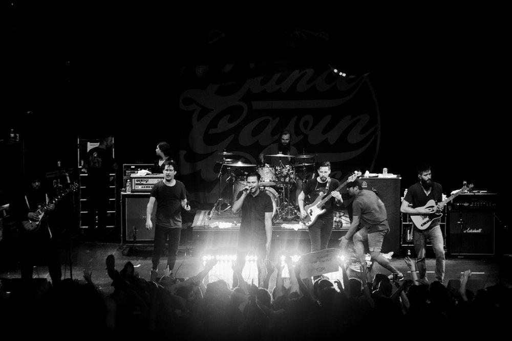Lafferty Photo - Dance Gavin Dance 03.08.17-8670.jpg
