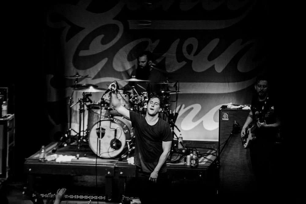 Lafferty Photo - Dance Gavin Dance 03.08.17-8751.jpg