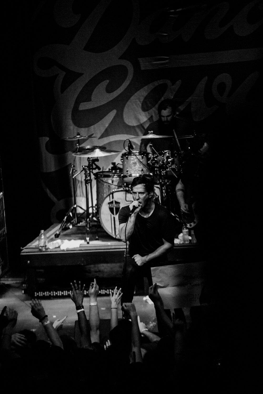 Lafferty Photo - Dance Gavin Dance 03.08.17-8786.jpg