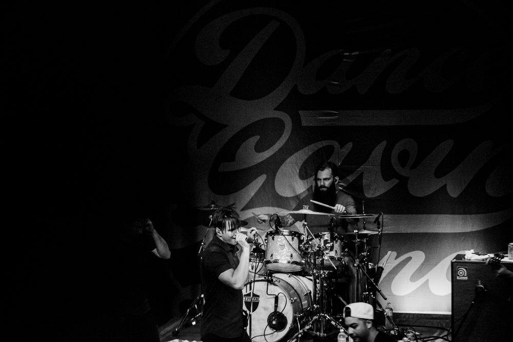 Lafferty Photo - Dance Gavin Dance 03.08.17-8801.jpg