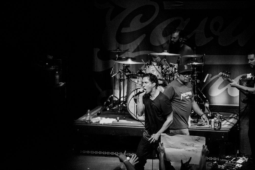 Lafferty Photo - Dance Gavin Dance 03.08.17-8832.jpg