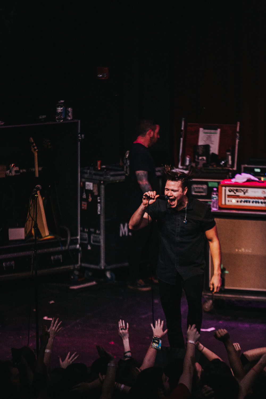 Lafferty Photo - Dance Gavin Dance 03.08.17-8847.jpg