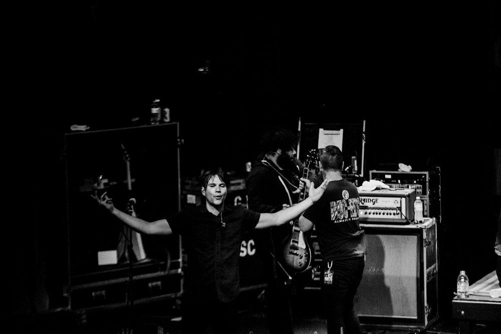 Lafferty Photo - Dance Gavin Dance 03.08.17-8891.jpg