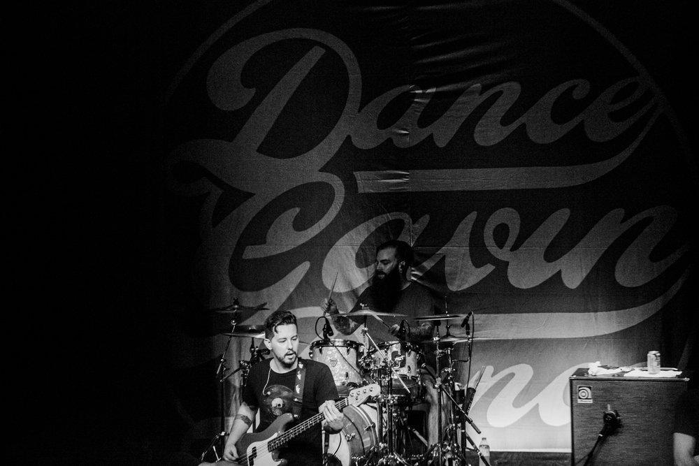 Lafferty Photo - Dance Gavin Dance 03.08.17-8862.jpg