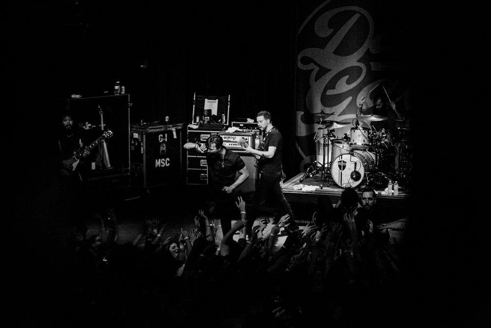 Lafferty Photo - Dance Gavin Dance 03.08.17-8873.jpg
