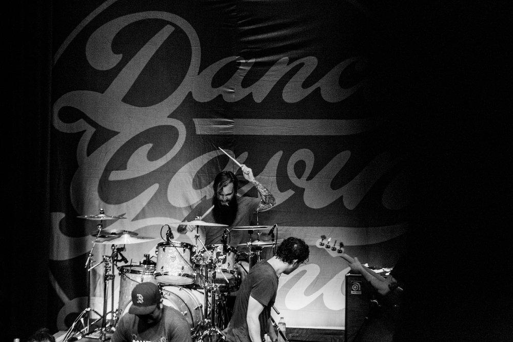 Lafferty Photo - Dance Gavin Dance 03.08.17-8903.jpg