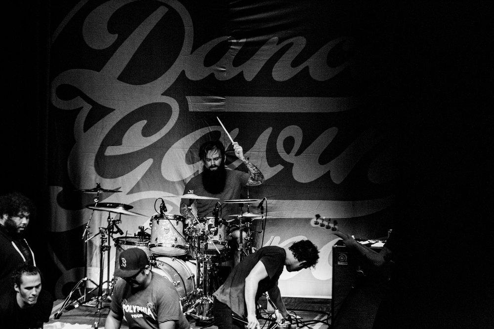 Lafferty Photo - Dance Gavin Dance 03.08.17-8904.jpg