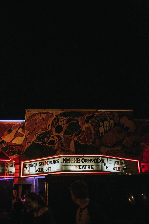 Lafferty Photo - Dance Gavin Dance 03.08.17-8916.jpg
