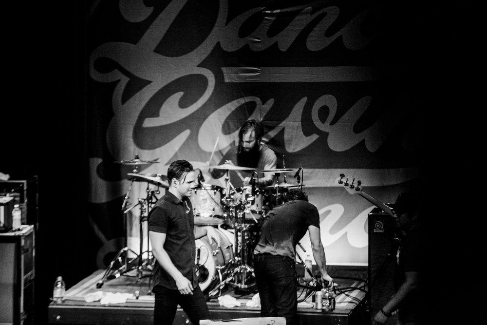 Lafferty Photo - Dance Gavin Dance 03.08.17-8897.jpg