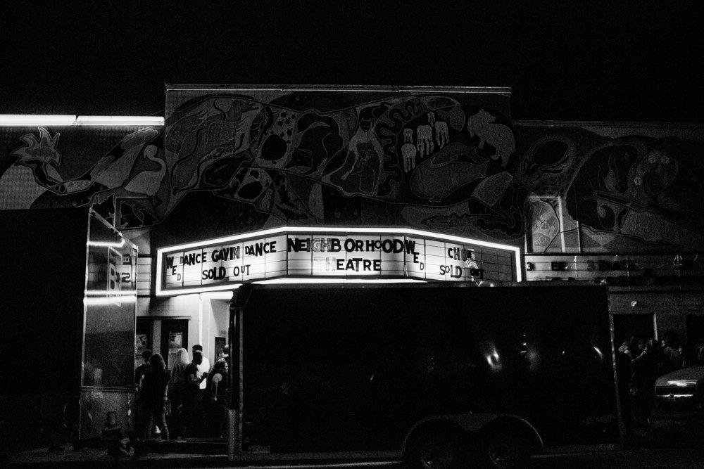 Lafferty Photo - Dance Gavin Dance 03.08.17-8917.jpg