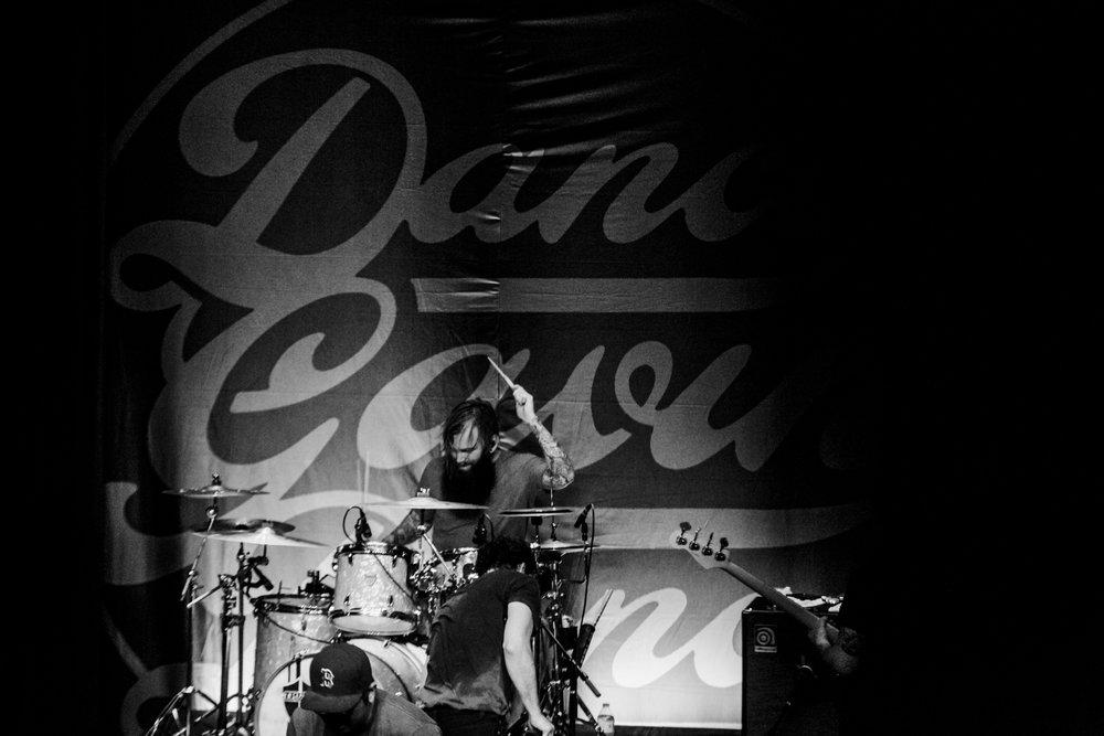 Lafferty Photo - Dance Gavin Dance 03.08.17-8901.jpg