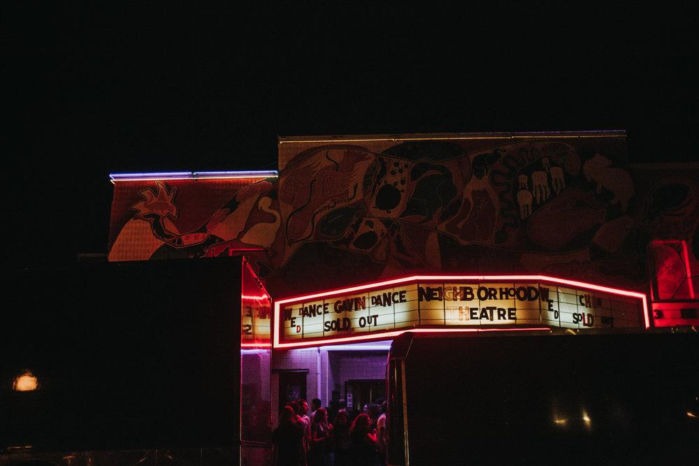 Lafferty Photo - Dance Gavin Dance 03.08.17-8923.jpg