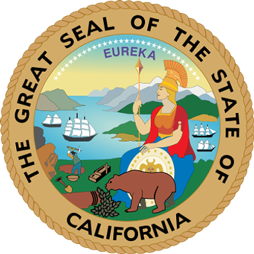 CA-State-Seal2.png