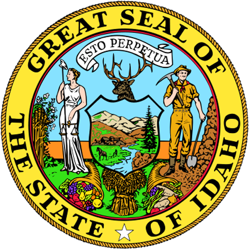 ID-State-Seal2.png
