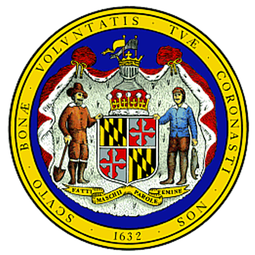 MD-State-Seal2.png