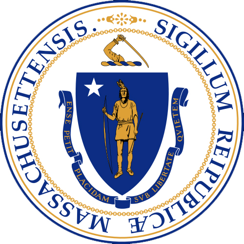 SealofMassachusettsStateSeal.jpg