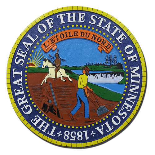 Minnesota-State-Seal_large.jpg