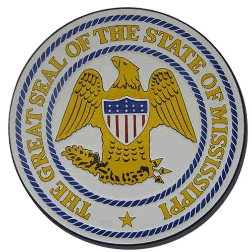 Mississippi-State-Seal_large.jpg