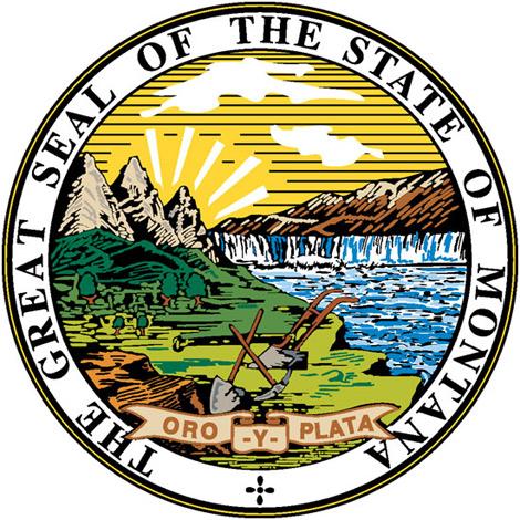 Montana-SealC.jpg