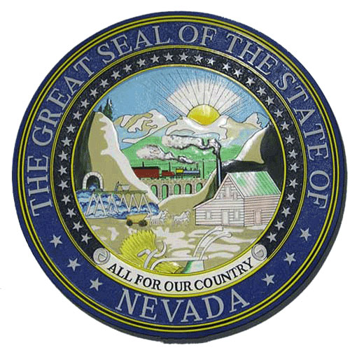 Nevada-State-Seal_large.jpg