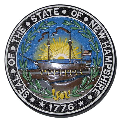 New-Hampshire--State-Seal_large.jpg