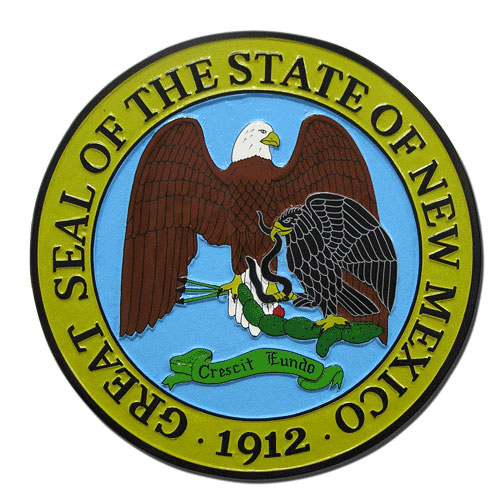 New-Mexico-State-Seal_large.jpg