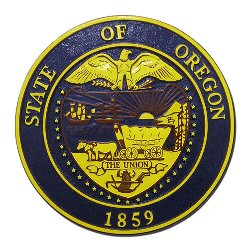 State-of-Oregon.jpg