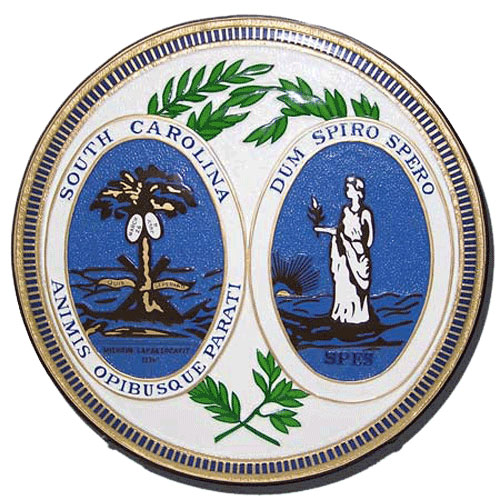 South-Carolina-State-Seal.jpg