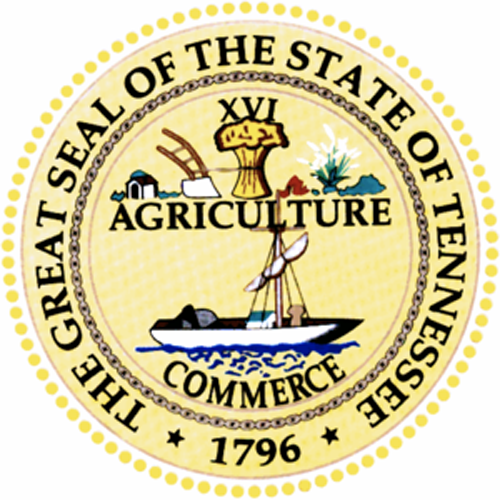 TN-State-Seal2.png