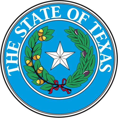 TX-State-Seal2.png