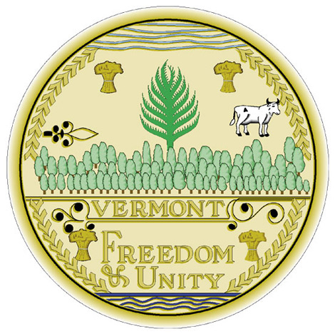 Vermont-SealC.jpg