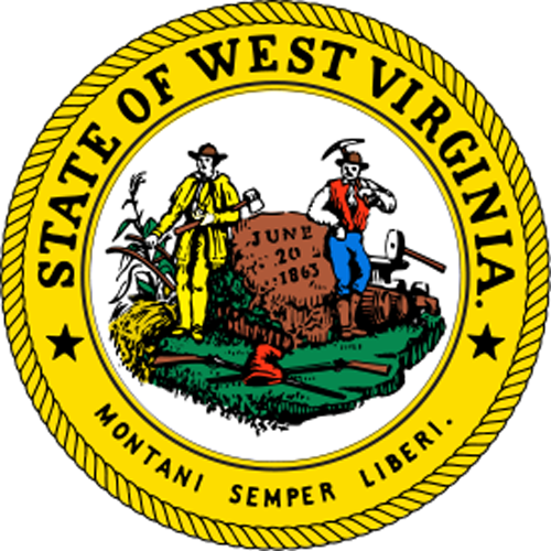 WV-State-Seal2.png