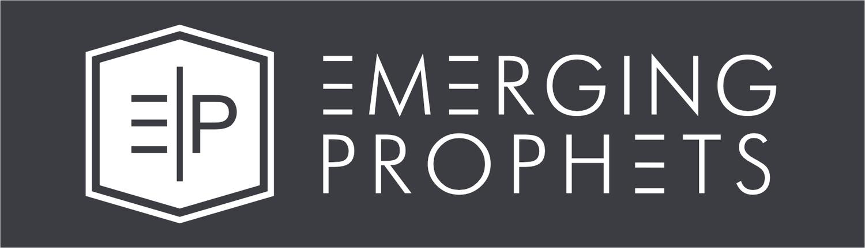 Blog —Emerging Prophets