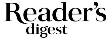 Reader's Digest.jpg