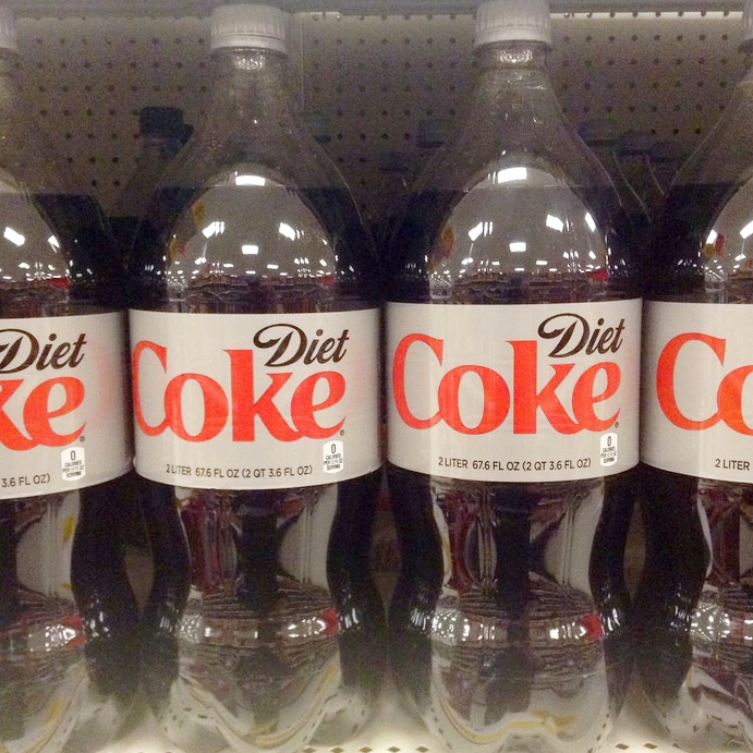 D Coke.jpg
