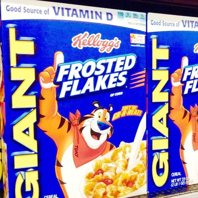 Frosted Flakes from https-::c4.staticflickr.com:8:7336:15904861683_9b7cb21e9b_b.jpg