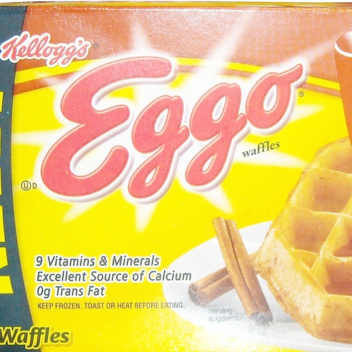 Eggo from https-::c2.staticflickr.com:6:5097:5396332137_e6aaca5572_b.jpg