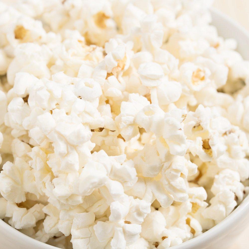 Popcorn Skye.jpg