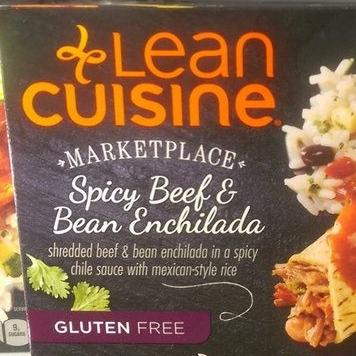 Lean Cuisine.jpg