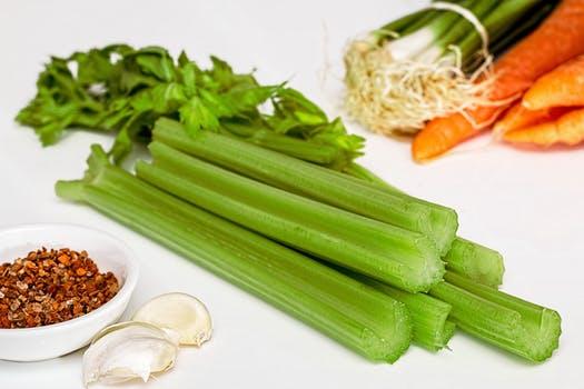 celery.jpeg