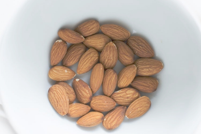 Almonds.jpeg