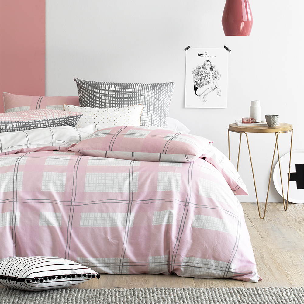 Miss Bettina Boutique Bedding Check Me Out_Quilt Cover_Lifestyle copy.jpg