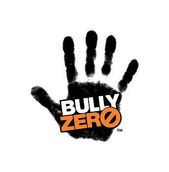 Bully Zero logo