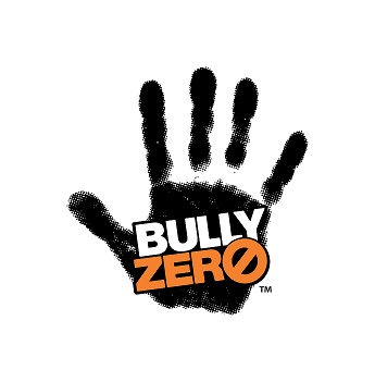 BULLY ZERO™ BRANDMARKS_Primary Positive (RGB) (002) Smaller.png