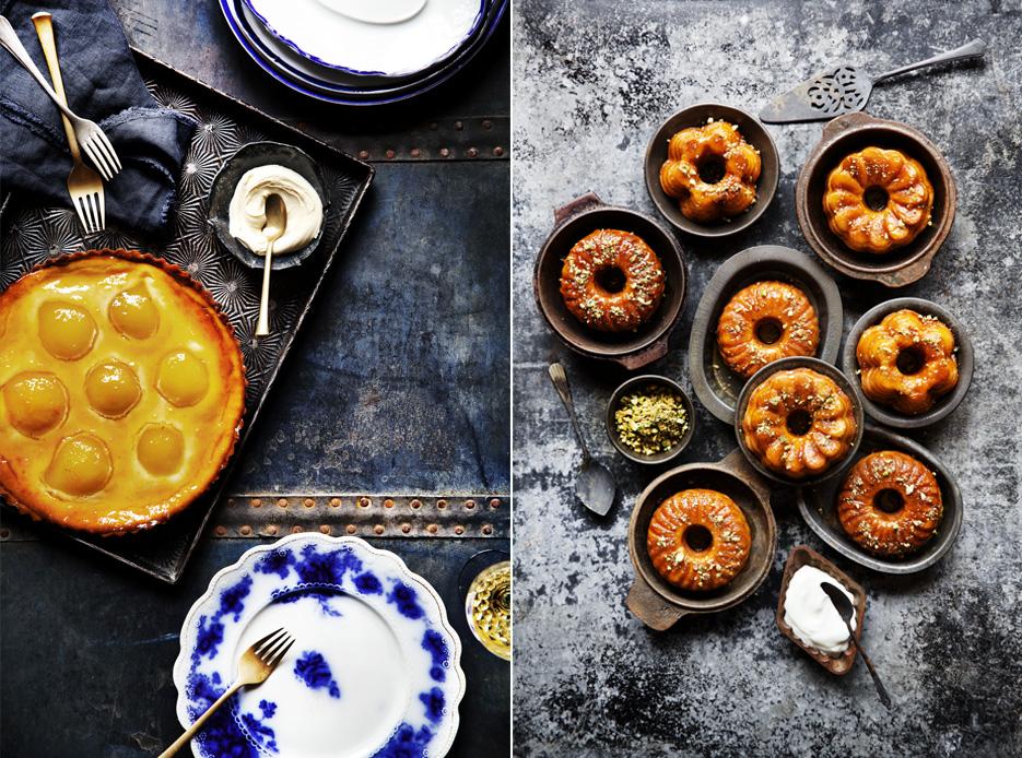 Food Desert.jpg