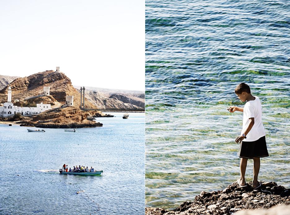 Oman Sur Fishing2.jpg