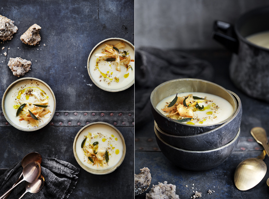 Caitlin Mills Photography_Parsnip Soup.jpg