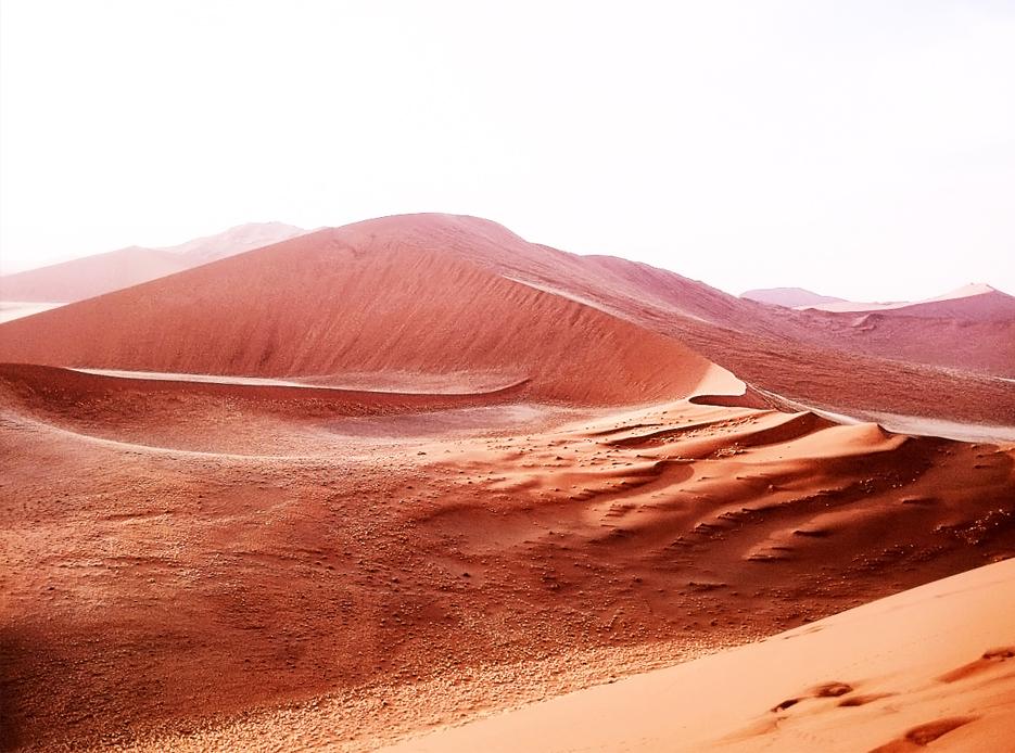 Namibia Desert 8.jpg