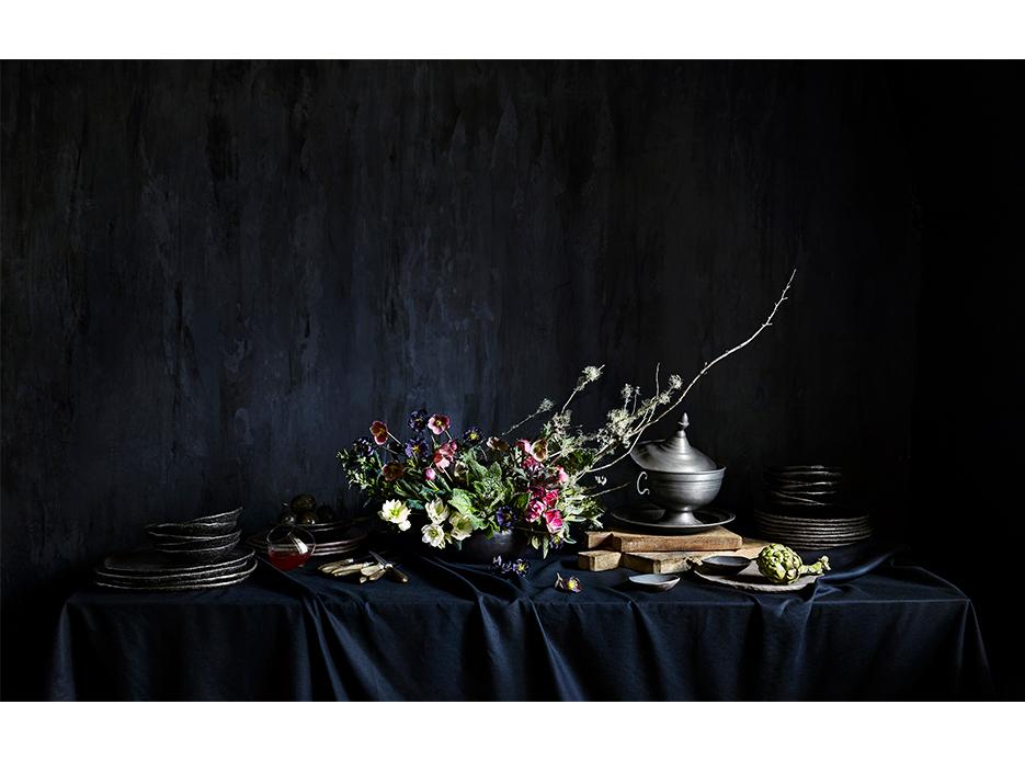 Caitlin Mills Photography_Harvest Table.jpg